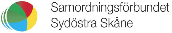 Samordningsförbundet Sydöstra Skåne